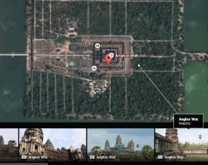 387398-new-google-maps-earth