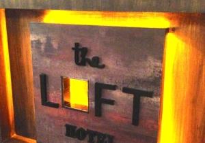 The-Loft-Hotel-Yangon-08-500x350