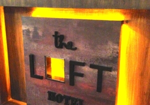 The-Loft-Hotel-Yangon-08-500x350