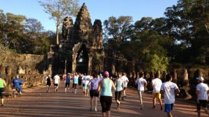Angkor_Wat_run