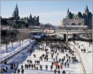 Skating-on-the-Rideau-Canal-500x400