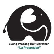 20130604081727-luang-prabang-half-marathon-la-procession-2013