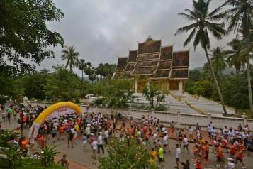 Luang-Prabang-Half-Marathon3