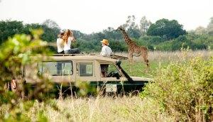 Nairobi-Tented-Camp-Kenya-001