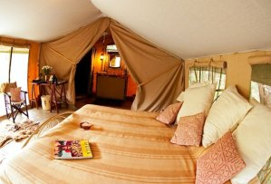 Your_room_at_Nairobi_Tented_Camp_jpg_620x420_crop_q85