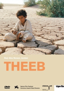 304_cover_theeb.indd