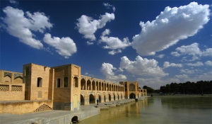 Khaju-Bridge-in-Iran_General-view_1469